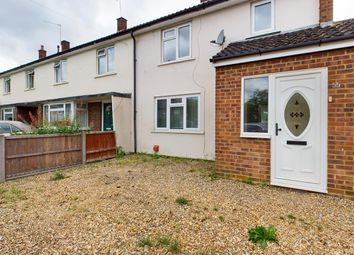 Thumbnail 3 bed semi-detached house to rent in Northumbria Road, Maidenhead