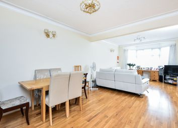 Thumbnail 3 bedroom semi-detached house for sale in Colney Hatch Lane, London