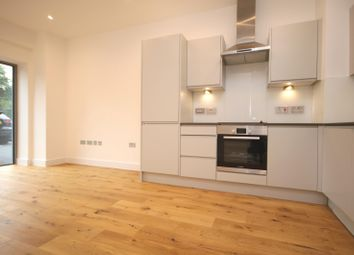 1 bed flat to rent in Newtown Road, Henley-On-Thames RG9