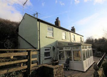 Thumbnail 3 bed cottage for sale in Hawsley, Lydbrook