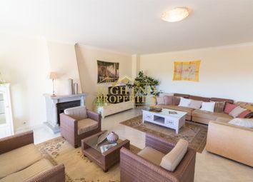 Thumbnail 3 bed apartment for sale in Av. Tivoli, Vilamoura, Loulé, Central Algarve, Portugal