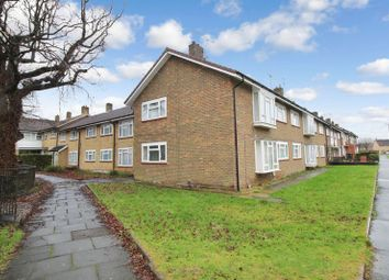 Thumbnail 2 bed maisonette for sale in Kennet Close, Crawley