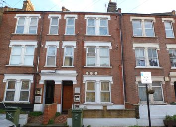 Thumbnail 6 bed terraced house for sale in Southwell Road, London