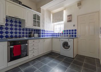 Thumbnail 3 bed terraced house to rent in Chamberlain Street, St. Helens