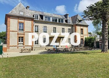 Thumbnail 16 bed property for sale in Gouville-Sur-Mer, Basse-Normandie, 50560, France