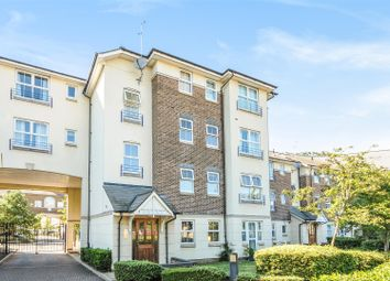 Thumbnail 2 bed flat for sale in Lower Kings Road, Kingston Upon Thames