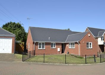 3 bed detached bungalow for sale in Oak Tree Gardens, Colchester CO2