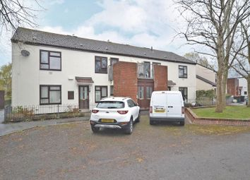 2 bed flat for sale in Highly Spacious Apartment, Herbert Walk, Newport NP20