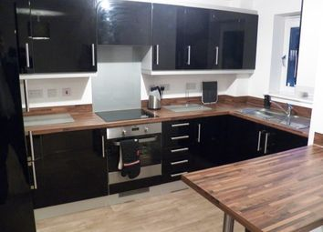 Thumbnail 2 bed flat to rent in Naiad Road Copper Quarter, Swansea