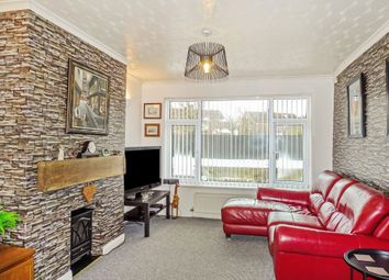 3 bed semi-detached house for sale in Tunstall Road, Stockton-On-Tees TS18
