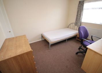 Thumbnail 1 bed terraced house to rent in Hillcrest, Hatfield