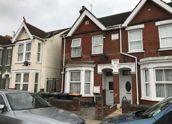 Thumbnail 4 bed flat for sale in Hurst Grove, Bedford