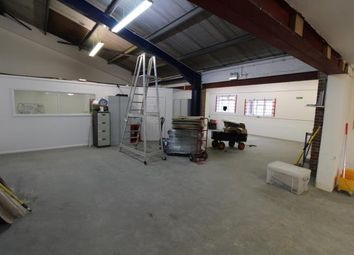 Thumbnail Light industrial to let in Harwood Road, Littlehampton