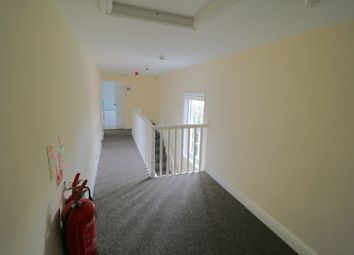 Thumbnail 2 bed flat to rent in Market Place, Crowle