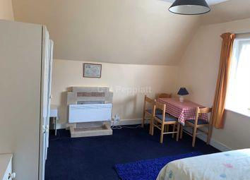 Room to rent in Carleton Road, London N7