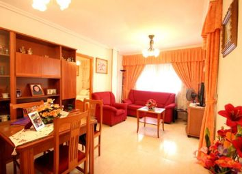 Thumbnail 2 bed apartment for sale in Playa Del Cura, Torrevieja, Spain