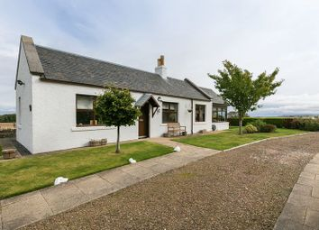 Thumbnail 2 bed cottage for sale in 20 Hunter Steading, Innerwick, Dunbar, East Lothian