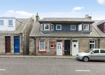 Thumbnail 1 bed flat for sale in 115A, Grieve Street, Dunfermline, Fife