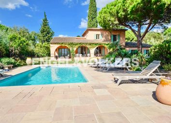 Thumbnail 6 bed property for sale in 83310 Grimaud, France