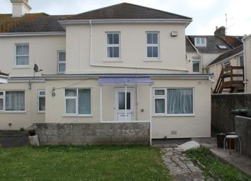 131 Dorchester Road, Lodmoor, ....