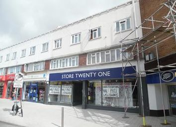Thumbnail Retail premises to let in 9-11 Water Tower Buildings, London Road, Bognor Regis