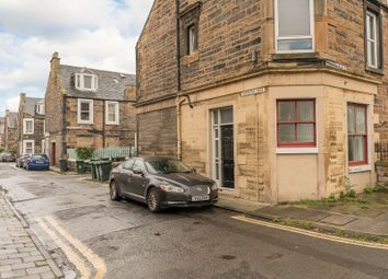 Thumbnail 1 bed flat to rent in 1 Fingzies Place, Edinburgh