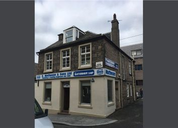 Thumbnail Office for sale in Upper Floor Offices, 4 Fraser Street, Inverness