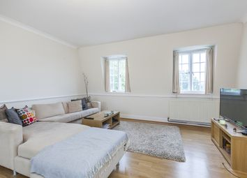 Thumbnail 2 bed flat to rent in Devonshire Drive, London