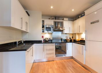 Thumbnail 2 bedroom flat to rent in Romney House, Marsham Street