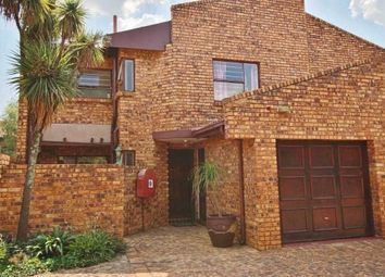 Property for sale in South AfricaZoopla
