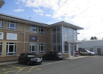 Thumbnail Office to let in Lakeside Court, Cwmbran
