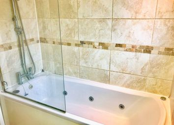 Thumbnail 3 bed property to rent in Roundhills, Waltham Abbey, Essex