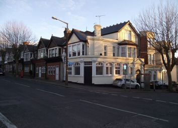 Thumbnail Studio for sale in Station Road, Westcliff-On-Sea