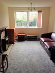 Thumbnail 1 bed flat to rent in 28 Dobbin Hill, Sheffield