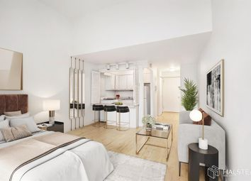 Thumbnail Studio for sale in 215 East 24th Street, New York, New York, United States Of America