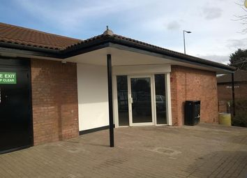 Thumbnail Retail premises to let in 2 Knebworth Gate, Giffard Park, Milton Keynes, Buckinghamshire