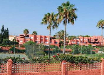 Thumbnail 3 bed apartment for sale in Andasol, Marbella, Andalucia, Spain