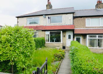 2 bed property to rent in Sandhall Drive, Halifax HX2