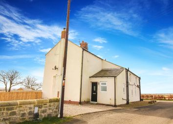Thumbnail 2 bedroom detached house to rent in Stannington, Morpeth