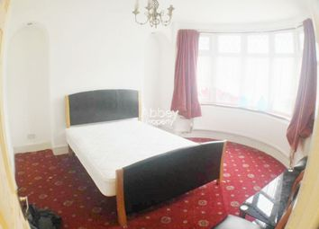 Thumbnail Room to rent in Argyll Avenue, Luton