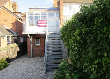 1 bed maisonette to rent in High Street, Ingatestone, Essex CM4