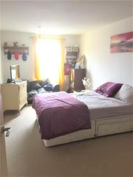 Thumbnail 1 bed flat to rent in Natland Court, Romford