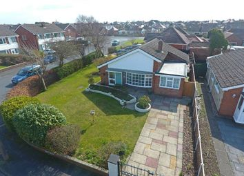 Thumbnail 3 bed detached bungalow for sale in Otley Road, St Annes, Lytham, St Annes, Lancashire