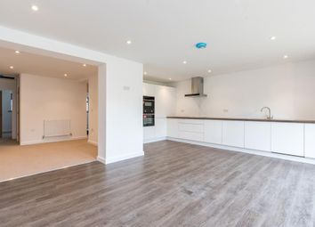 Thumbnail 3 bed bungalow for sale in Peterhouse Close, Stamford