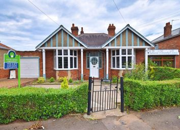 Thumbnail 2 bed detached bungalow to rent in Smailes Lane, Rowlands Gill