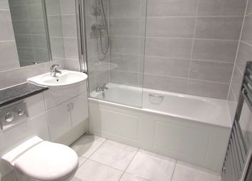 Thumbnail 1 bedroom flat to rent in Wembley Park, Middlesex