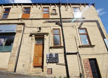 Thumbnail 1 bed flat to rent in Lower Wortley Road, Wortley, Leeds