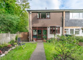 3 bed end terrace house for sale in Wirehill Drive, Redditch B98