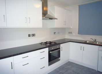 Thumbnail 3 bed end terrace house to rent in Punch Croft, New Ash Green, Longfield