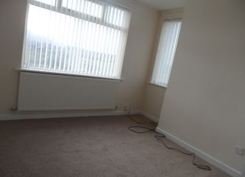 Thumbnail 2 bedroom detached bungalow to rent in Towyn Close, Prestatyn